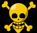 Jolly Pirates