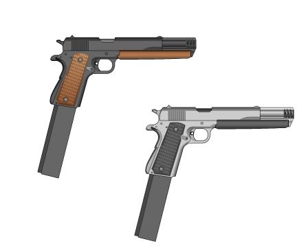 luis__dual_mp_1911_machine_pistols_by_thantosedge-d896t1f.png