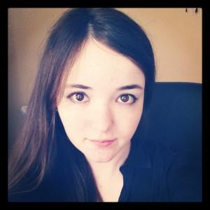 Tashxfiles's Profile Picture