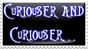 Curiouser and Curiouser-Stamp- by cos1163