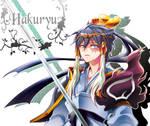 Magi_Hakuryu