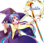 Magi_Aladdin