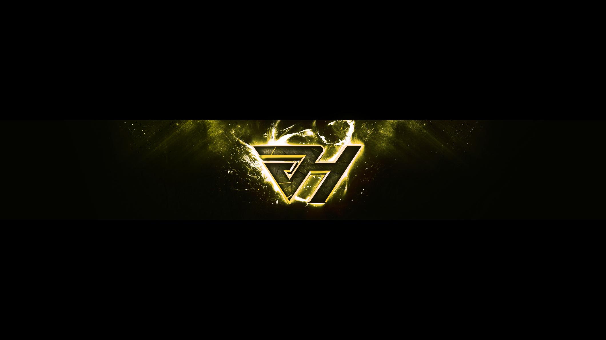 Squishy Muffinz Background Music : JHZER YouTube Banner by IReckLess on DeviantArt
