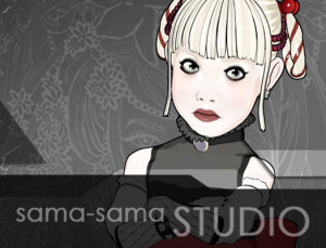 sama-sama-studio's Profile Picture