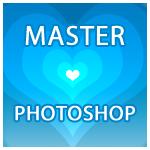 MasterPhotoshop Contest ID by acidDOTdica