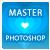 MasterPhotoshop Contest Avatar by acidDOTdica