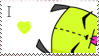 Another love for Gir by acidDOTdica