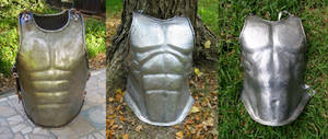 Muscle Cuirass II reworked-2