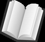 Libro PNG