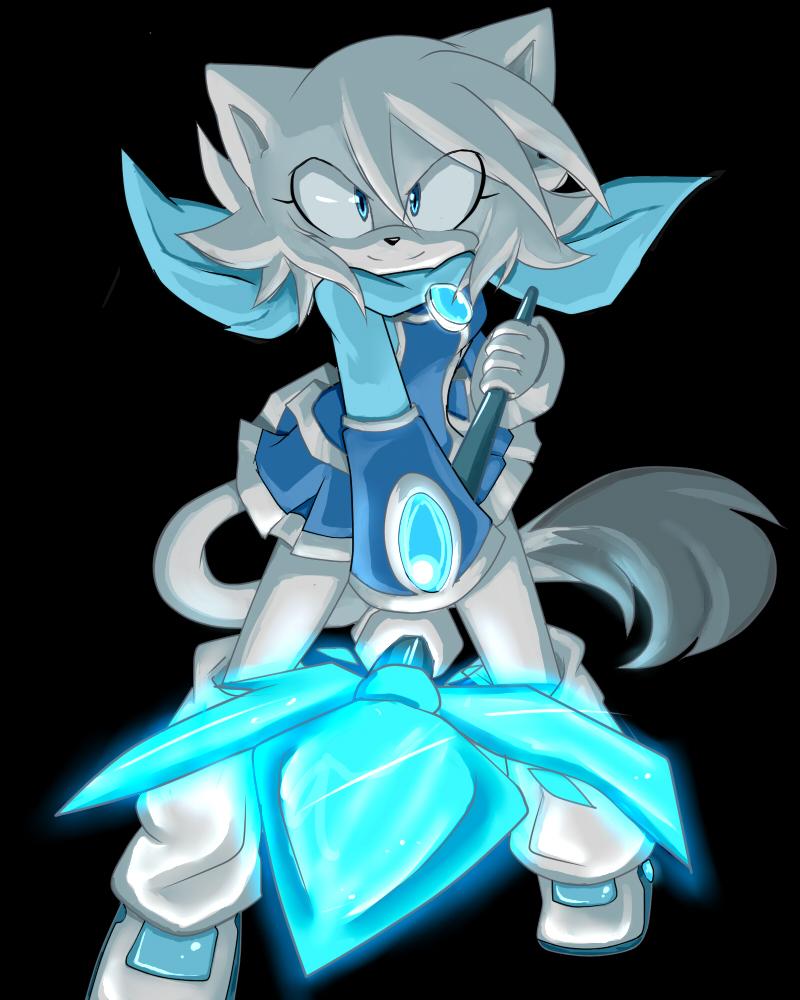ShiroStaR's Profile Picture