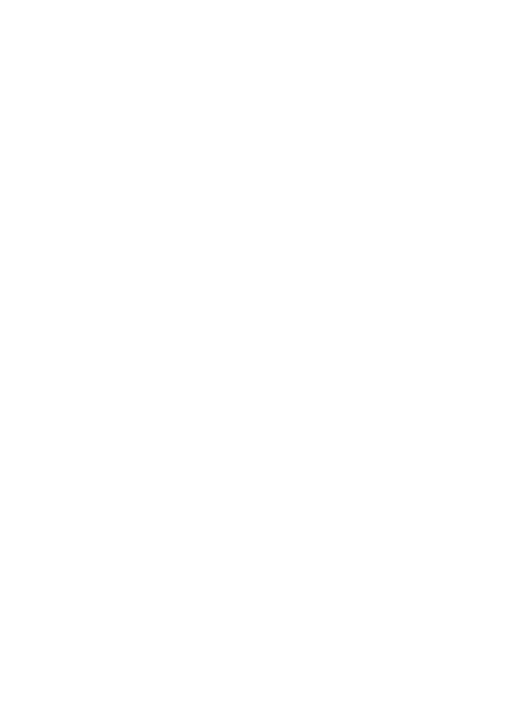 mermaid silhouette by paperlightbox