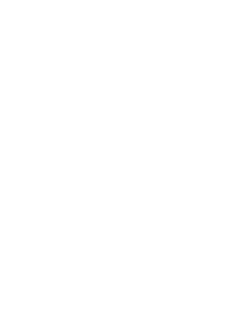 Simple Christmas Tree Silhouette By Paperlightbox On Deviantart 1697 x 2400 png 21 кб. simple christmas tree silhouette by