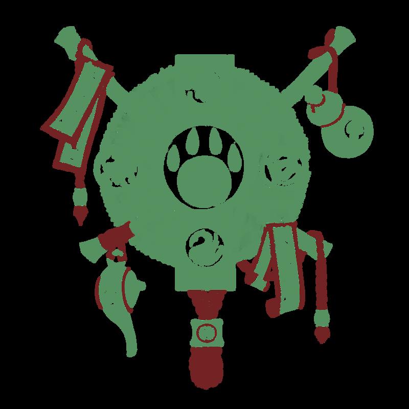 Pandaren Icon by bjpeg on DeviantArt
