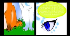 unnatural pg 4