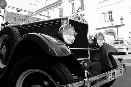 Trip to Prague 35