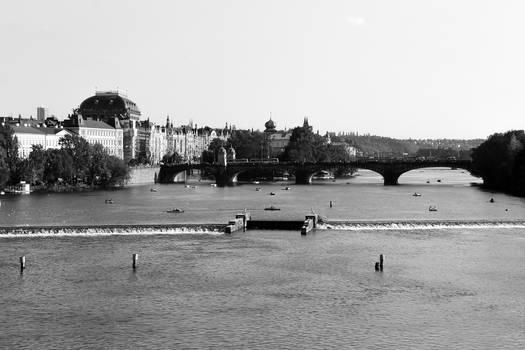 Trip to Prague 39