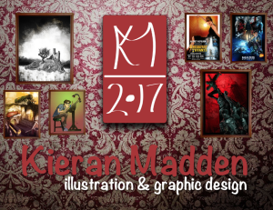 Kmadden2004's Profile Picture