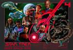 Star Trek: Deep Space Nine - Season 04