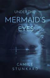 Under the mermaid's eyes