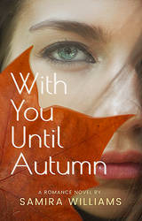 With you until Autumn