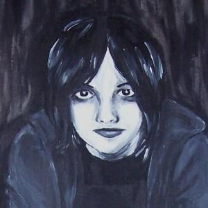 Evanola's Profile Picture
