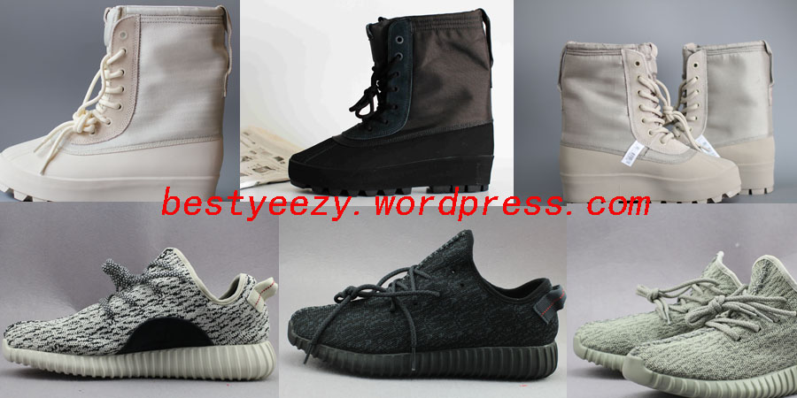 adidas yeezy boost 350 v2 for sale fake yeezy 950 boost for sale
