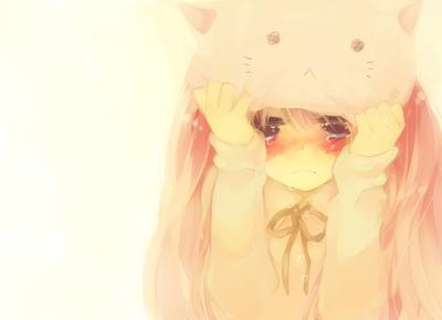 anime art by Mini-L-chan