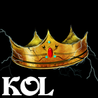 KOL THUMBnail by Kidney-Shots