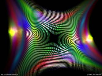 Hypnot eyes by psy-trance