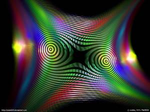 Hypnot eyes
