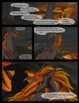 Equinox pg 39
