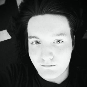 Freeformedto's Profile Picture