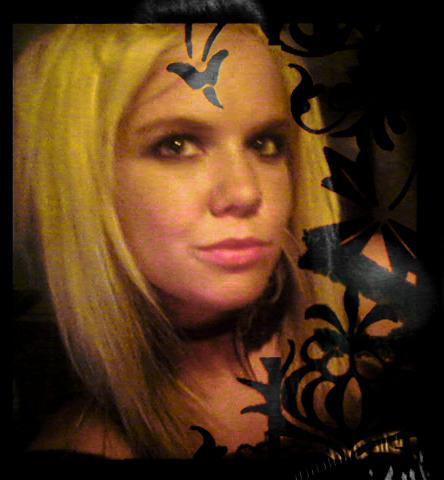 allegrakate's Profile Picture