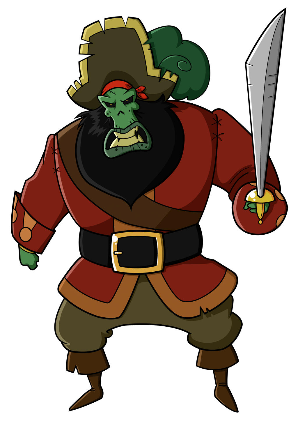 zombie_pirate_lechuck_by_laura32.jpg