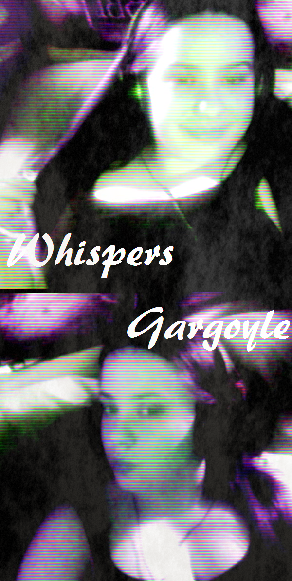 Whispers-Gargoyle's Profile Picture