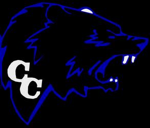 Bruin Logo by cayleem2