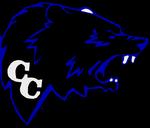 Bruin Logo
