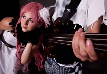 Reira: Deep bass by BHMT