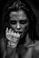 dark by LEX2FLEX