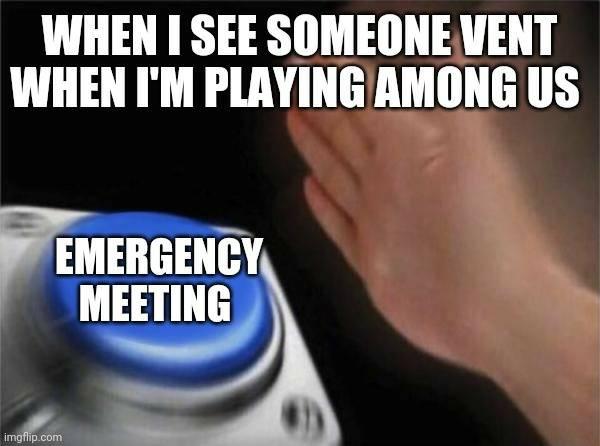 A Among Us Meme By Josejr22 On Deviantart
