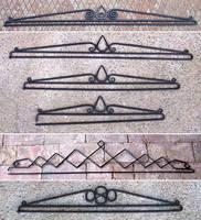 Hangers by Astalo