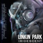 Linkin Park Iridescent