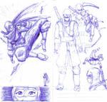 Sketch 00
