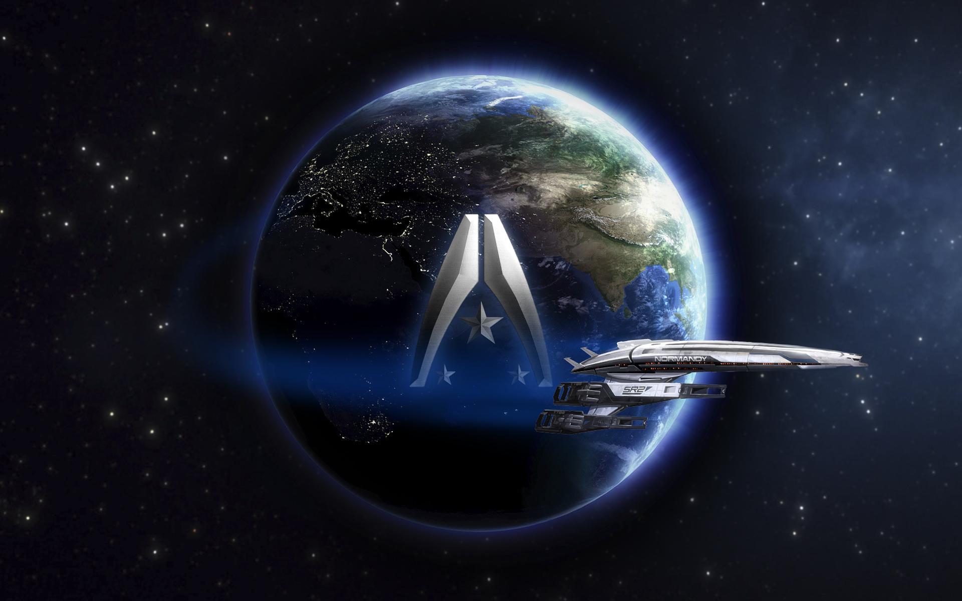 Alliance by kaff33nd