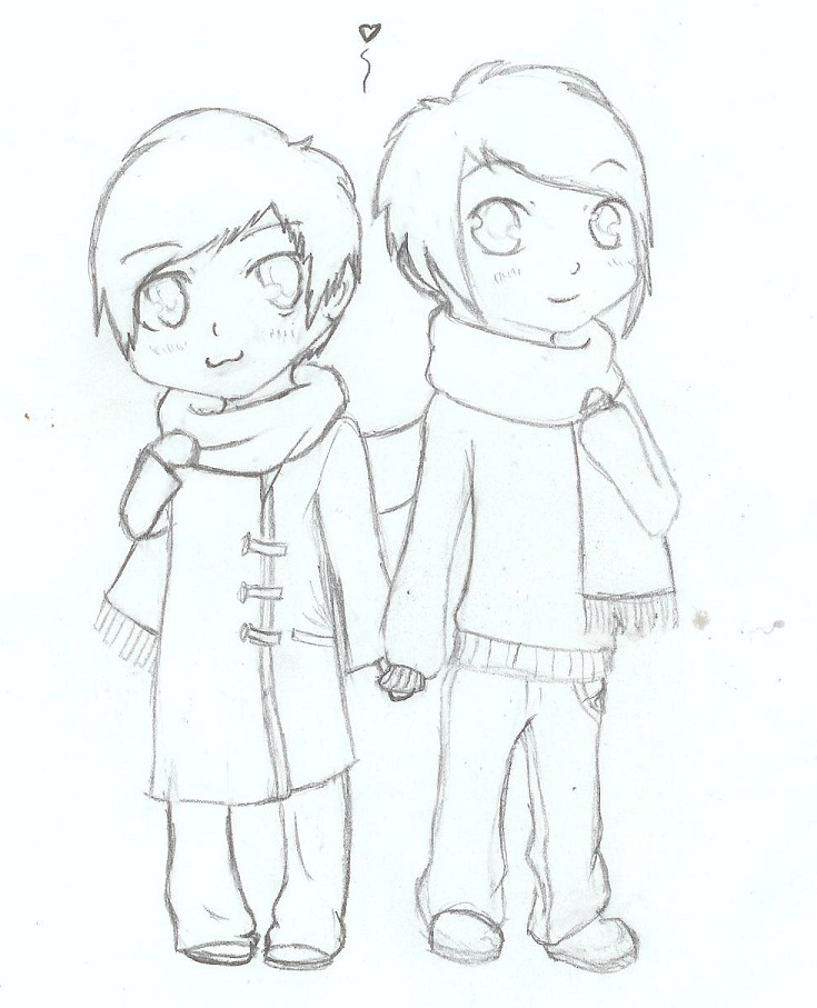 Dan Howell Coloring Pages Related Keywords & Suggestions ...
