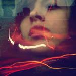 vspishki menya by Santina