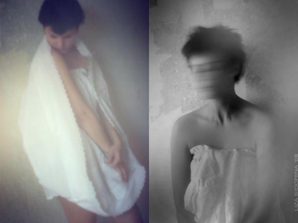 cl by Santina