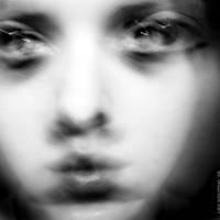ico by Santina