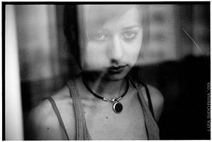 m04 by Santina
