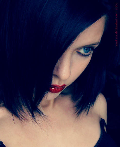 something about the lips by Santina - Avatar Bulmaca